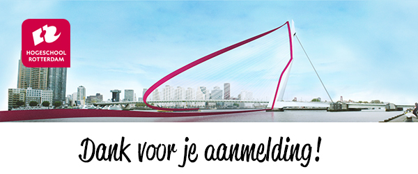 Talent Innovatie Pool Zuid-Holland