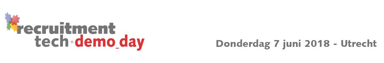 Demo_Day 2019 - PARTNERKAARTEN