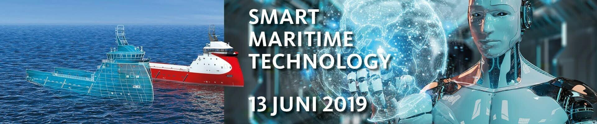 SMT Event 2019