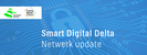Smart Digital Delta Meeting