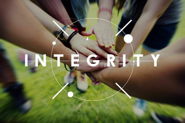 Kennismakingsworkshop integriteit
