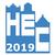 HEC2019