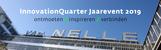 InnovationQuarter Jaarevent 2019