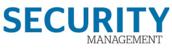 Security Management Webinar Trigion