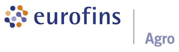 Expertdag Eurofins Agro: Ruwvoer binnenstebuiten