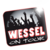 Wessel on Tour