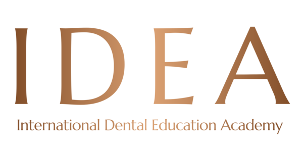 IMPLANT DENTISTRY IN 2019:    TIPS AND TRICKS TO IMPROVE SUCCESS  IN YOUR DAILY PRACTICE