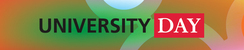 University Day 15 June 2019