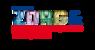 Congres Zorg & financieringsvormen   16 oktober 2019