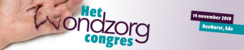Het Wondzorg Congres | 14 november 2019