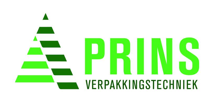 40 Jarig Jubileum Prins verpakkingstechniek