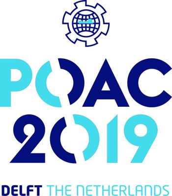 POAC2019 + DAC meeting