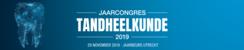 Jaarcongres Tandheelkunde   29 november 2019