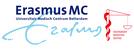 Masterclass Critical Care Nephrology
