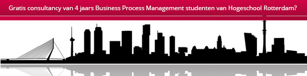 Minor Business Process Management