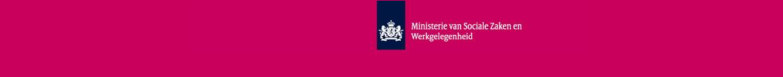 Vijfde bijeenkomst Samenwerkingsverband Brede Schuldenaanpak