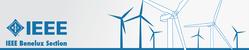IEEE Photonics Benelux Annual Symposium 2019