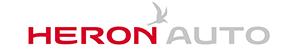 Heron Auto Electric Event