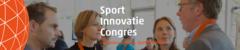 16e Sport Innovatie Congres
