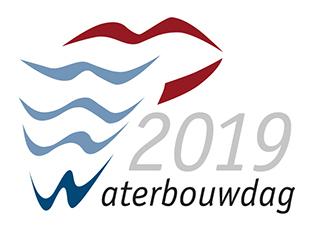 Waterbouwdag 2019