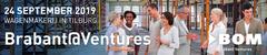 Brabant@Ventures