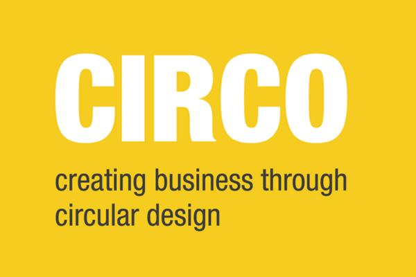 CIRCO Circular Design Class Consumer Goods