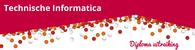 Diploma Uitreiking Technische Informatica 12 september 2019