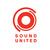 Sound United Benelux VIP Dealer Event