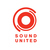 Sound United Benelux VIP Dealer Event - 26 en 27 aug