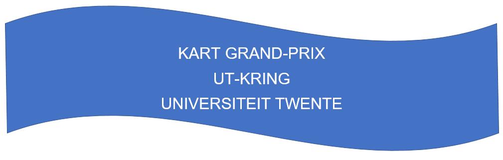 UT-Kring: Mountainbiken