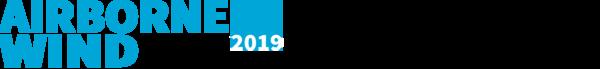AWEC 2019