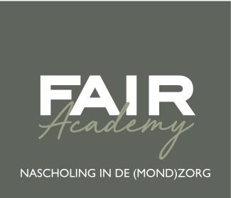 Fair Academy Symposium Oesterdam