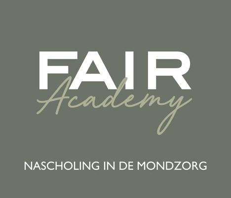 Fair Academy Symposium Fort Altena