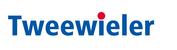 Powersessie ANWB - Tweewieler