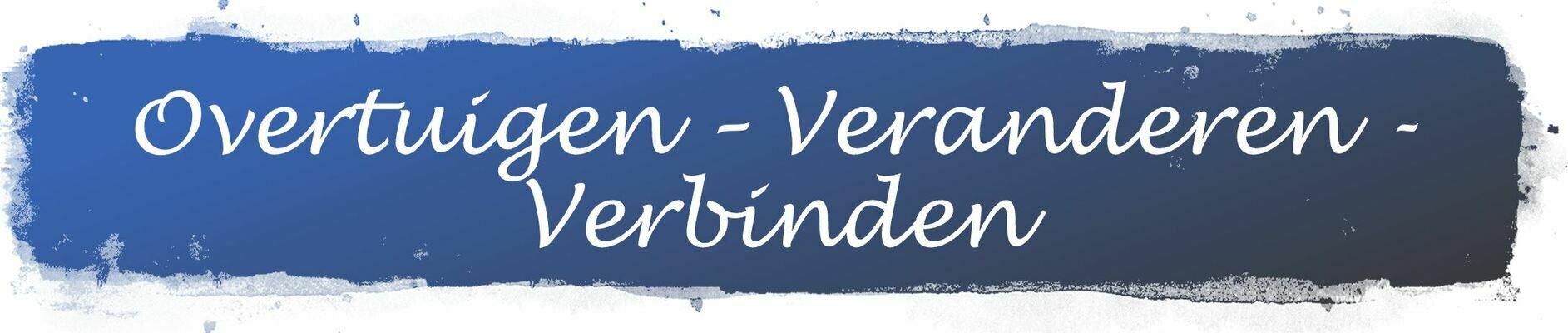 Jaarcongres voor Griffiemedewerkers 4 oktober 2019 Leeuwarden
