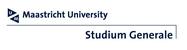 Standby list Students Visit Dance