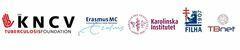 7th European Advanced Course in Clinical Tuberculosis