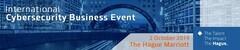 International Business Event