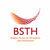Membership BSTH 2020