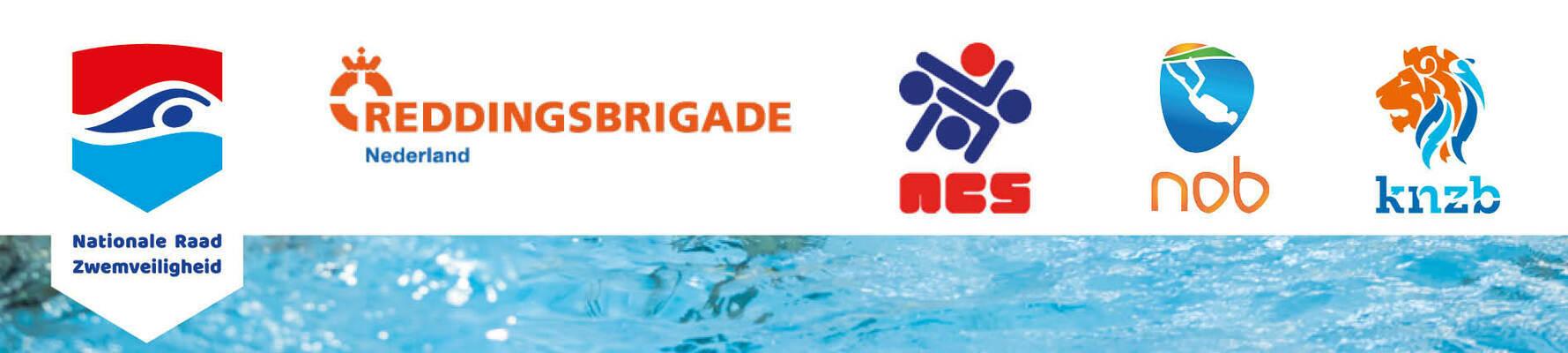 Dag van het Zwemonderwijs voor zwem- en duikverenigingen en reddingsbrigades 2019