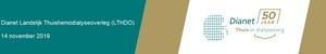 Dianet Landelijk Thuishemodialyseoverleg (LTHDO)