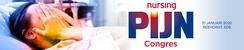 Nursing Pijn Congres | 31 januari 2020