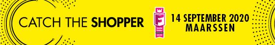 Catch the Shopper 2020