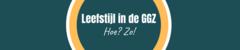 Leefstijlimplementatie in de GGZ: Hoe? Zo!