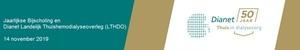 Jaarlijkse Bijscholing en Dianet Landelijk Thuishemodialyseoverleg (LTHDO) (Kopie)
