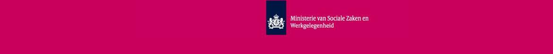Zesde bijeenkomst Samenwerkingsverband Brede Schuldenaanpak