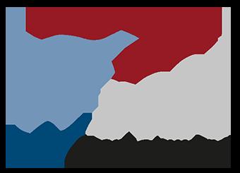 Waterbouwdag 2021