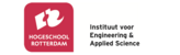 Technische Bedrijfskunde - alumni