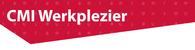 Workshops Werkplezier CMI OP2