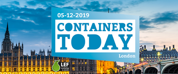Containers Today UK